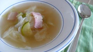 Soup_home